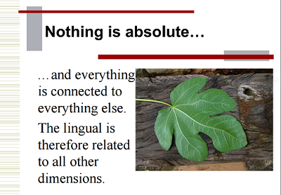 A_framework_for_the_study_of_linguistics_slide_pack.PNG