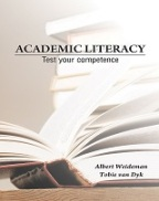 Academic_literacy_test_your_competence