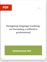 Desigining_language_teaching