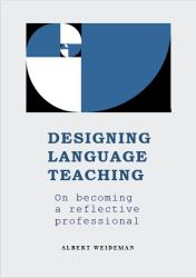 Designing_language_teaching_thumbnail