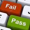 fail-pass