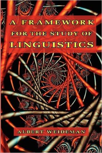 Framework_for_the_study_of_linguistics