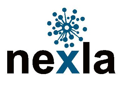 nexla-for-web