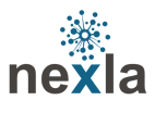 nexla-for-web