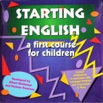 Starting_English-200px