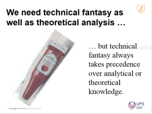 Technical_fantasy_vs_analytical knowledge