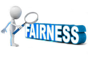 fairness_in_language_assessment