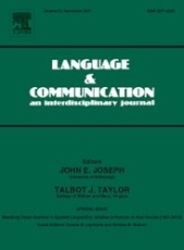 languageandcommunication