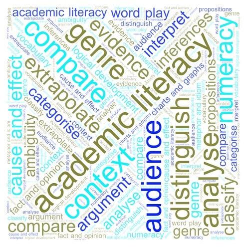 Academic_literacy_word_cloud_3