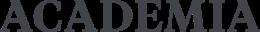 Academia.edu_logo.svg