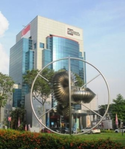 Singapore_University_of_Technology