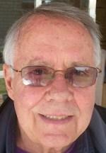 Prof. Christo van Rensburg