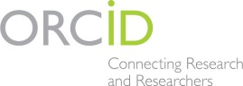 https://orcid.org/0000-0002-9444-634X