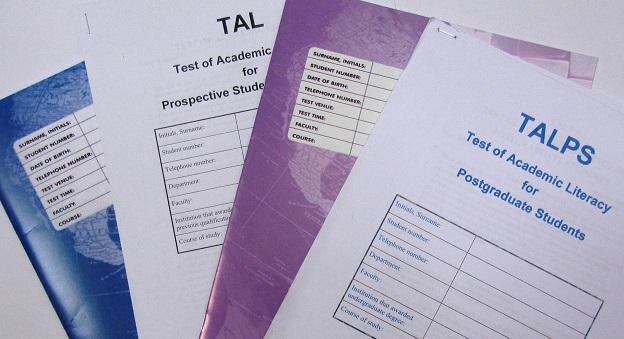 Tests_of_academic_literacy Albert_Weideman